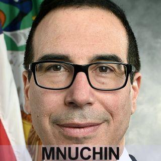Mnuchin