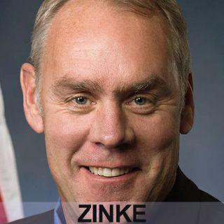 Zinke