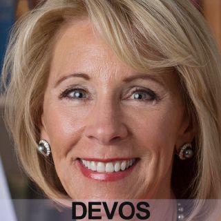 DeVos