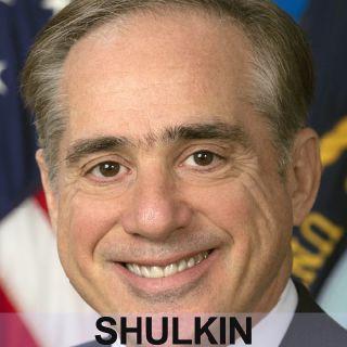 Shulkin