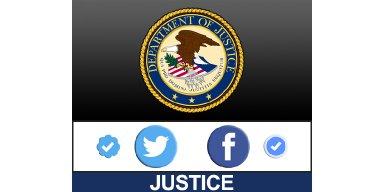 Justice Social