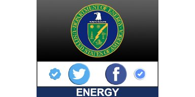 Energy Social