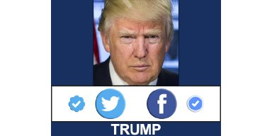 Trump Social