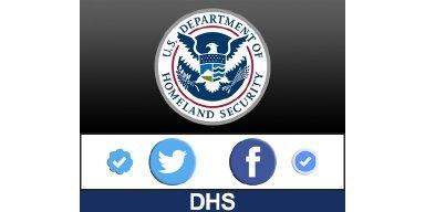 DHS Social