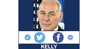 Kelly Social