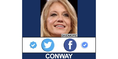 Conway Social