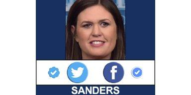 Sanders Social