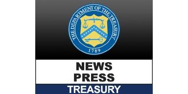 Treasury Press