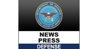 Defense Press