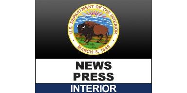 Interior Press