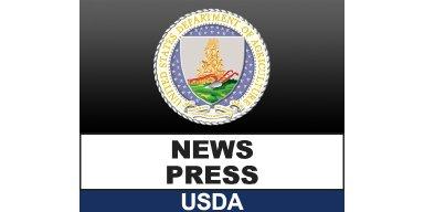 USDA Press