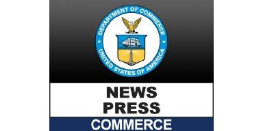 Commerce Press