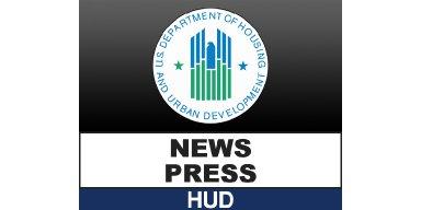 HUD Press