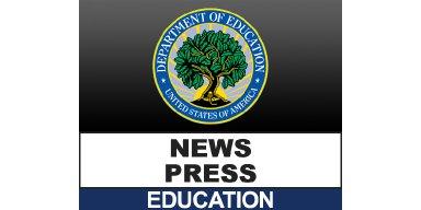 Education Press