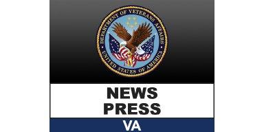 VA Press