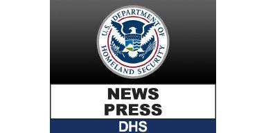 DHS Press