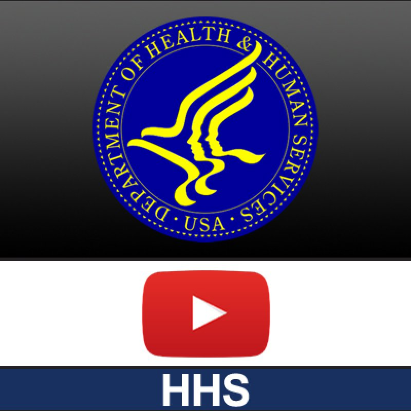 HHS Video