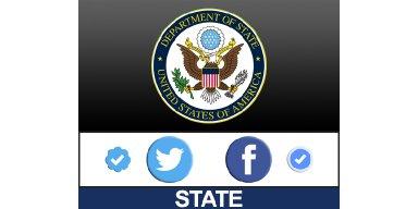 State Social
