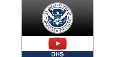 DHS Video