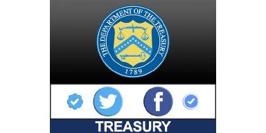 Treasury Social