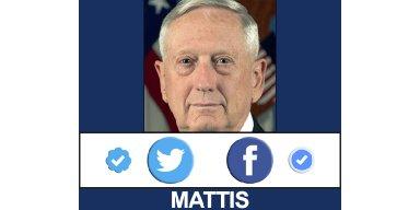 Mattis Social