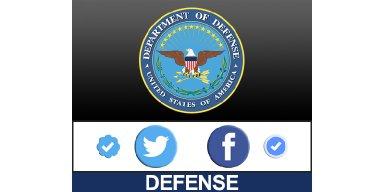 Defense Social